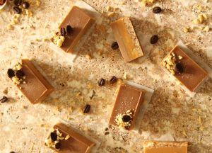 chocolate peanut butter bars, no bake dessert recipes